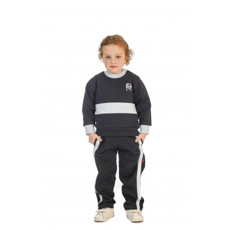 Pantalón chandal infantil